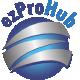 ezprohub.com